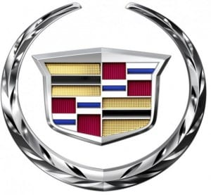 Tachojustierung Cadillac
