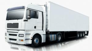 Professionelle Tachojustierung für LKW und Nutzfahrzeuge in Venlo