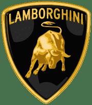 Tachojustierung Lamborghini
