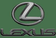 Tachojustierung Lexus