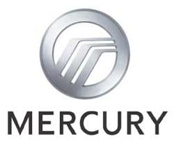 Tachojustierung Mercury