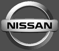 Tachojustierung Nissan