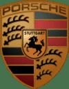 Tachojustierung Porsche