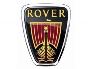 Tachojustierung Rover
