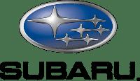 Tachojustierung Subaru