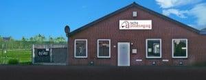 Professionelle Fahrzeugjustierung für PKW, LKW und Motorräder in Venlo