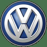 Tachojustierung Volkswagen