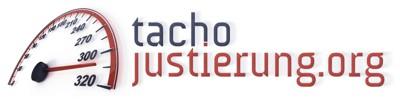 Tachojustierung.org