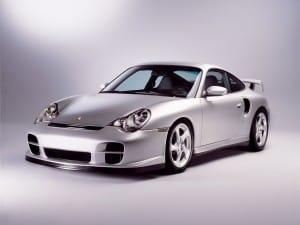Professionelle Tachojustierung für Fahrzeuge von Porsche in Venlo