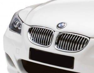 Professionelle Tachojustierung für BMW in Venlo