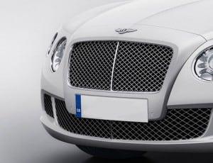 Professionelle Tachojustierung für Bentley in Venlo