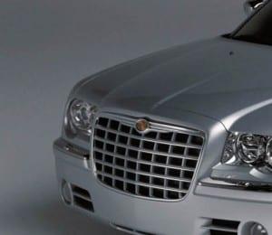 Professionelle Tachojustierung für Ihren Chrysler in Venlo