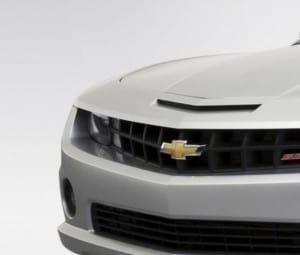 Chevrolet Tachojustierung vom Fachmann in Venlo