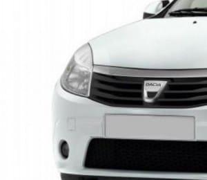 Professionelle Tachojustage für Ihren Dacia in Venlo