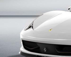 Tachojustierung Ferrari vom Fachmann in Venlo