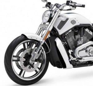 Professionelle Tachojustierung für Harley-Davidson in Venlo
