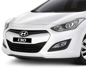 Tachojustierung für Hyundai Nutzfahrzeuge in Venlo