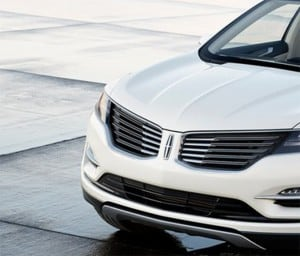 Professionelle Tachojustierung für Lincoln Fahrzeuge in Venlo
