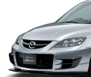 Professionelle Tachojustierung für Mazda in Venlo