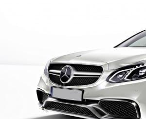 Professionelle Tachojustierung für Mercedes-Benz in Venlo