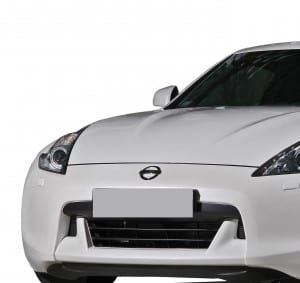 Tachojustierung für Nissan vom Fachmann in Venlo