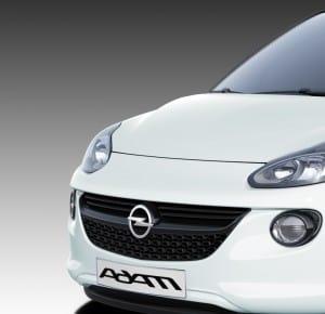 Tachojustierung für Opel vom Fachmann in Venlo