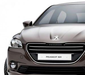 Professionelle Tachojustierung für Peugeot Nutzfahrzeuge vom Fachmann in Venlo