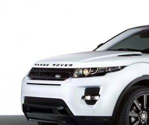Professionelle Tachojustierung für Range Rover vom Fachmann in Venlo