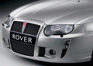 Professionelle Tachojustierung für Rover in Venlo
