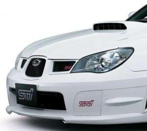 Professionelle Tachojustierung für Subaru vom Fachmann in Venlo
