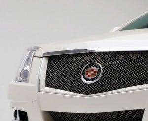Professionelle Tachojustierung für Cadillac in Venlo