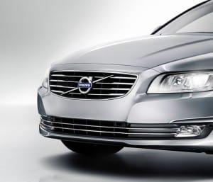 Professionelle Tachojustierung für Volvo in Venlo