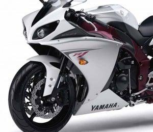 Professionelle Tachojustierung für Yamaha in Venlo