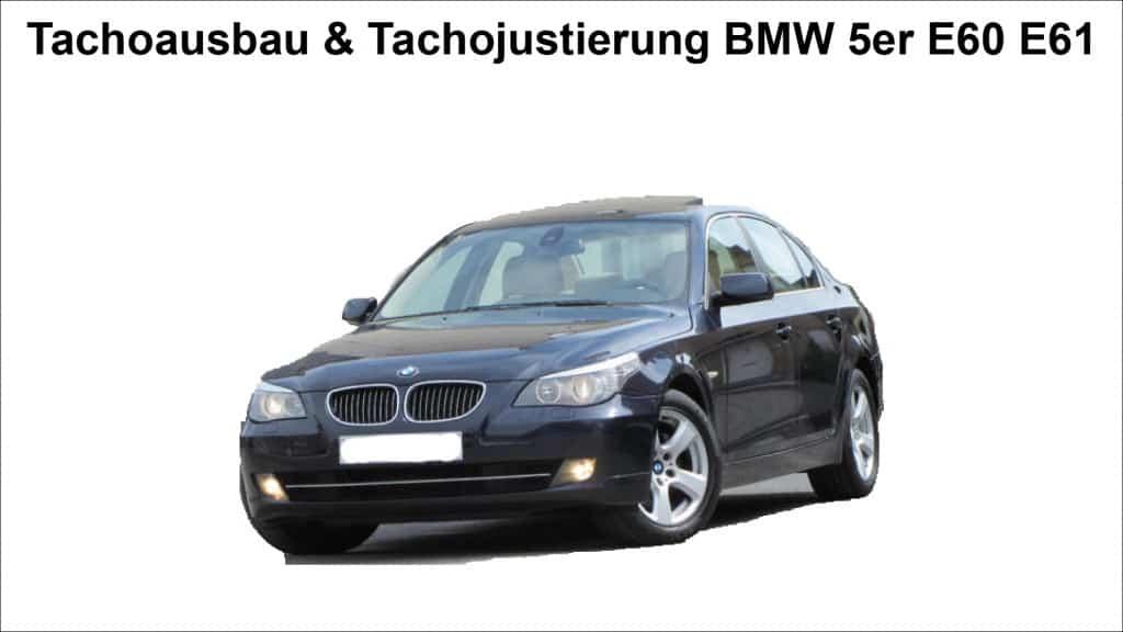 BMW-Bild-1